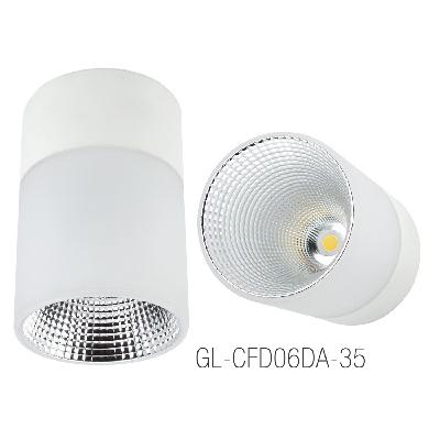 GlacialPower GL-CFD06DA-35